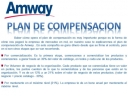 plan_de_compensacion_amway